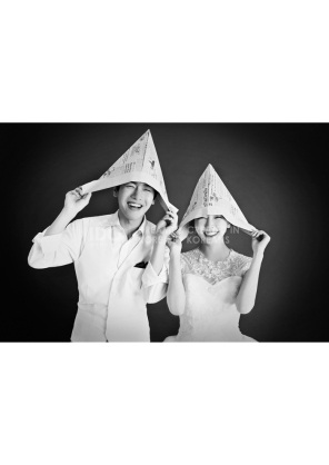 koreanpreweddingphotography_idowedding 45