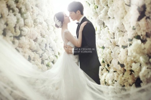 koreanpreweddingphotography_idowedding -45