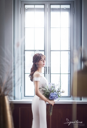 koreanpreweddingphotography_idowedding 46