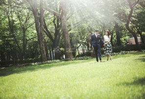 koreanpreweddingphotography_idowedding 47