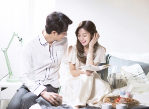 koreanpreweddingphotography_idowedding -47
