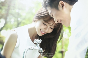 koreanpreweddingphotography_idowedding 48