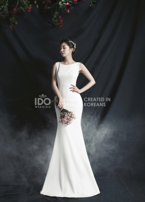 koreanpreweddingphotography_idowedding -48