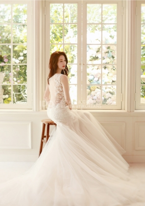 koreanpreweddingphotography_idowedding 49
