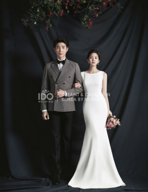 koreanpreweddingphotography_idowedding -49