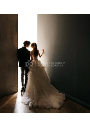 koreanpreweddingphotography_idowedding 50