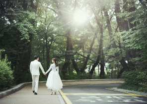 koreanpreweddingphotography_idowedding 51
