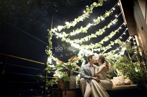 koreanpreweddingphotography_idowedding -51