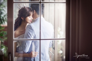 koreanpreweddingphotography_idowedding 52