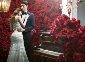 koreanpreweddingphotography_idowedding -52