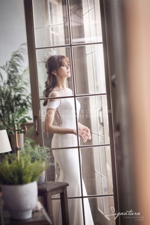 koreanpreweddingphotography_idowedding 53