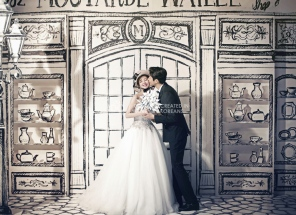 koreanpreweddingphotography_idowedding -55-2