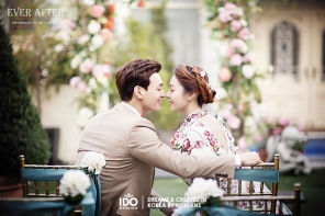 koreanpreweddingphotography_idowedding 55