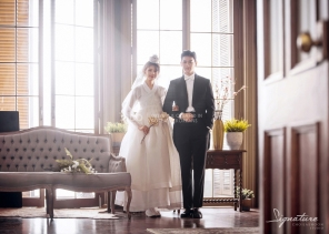 koreanpreweddingphotography_idowedding 56