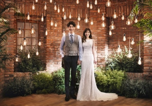 koreanpreweddingphotography_idowedding -56