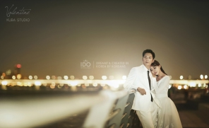 koreanpreweddingphotography_idowedding 57