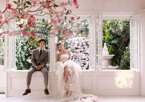 koreanpreweddingphotography_idowedding 58-59
