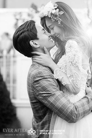 koreanpreweddingphotography_idowedding 58