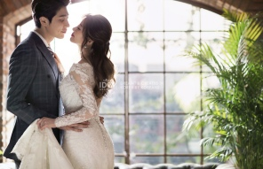 koreanpreweddingphotography_idowedding -58