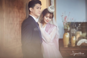 koreanpreweddingphotography_idowedding 59