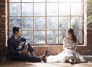 koreanpreweddingphotography_idowedding -59