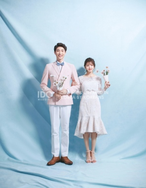 koreanpreweddingphotography_idowedding -60-1