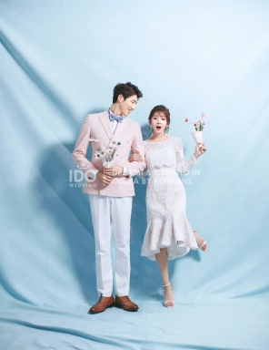 koreanpreweddingphotography_idowedding -60-2