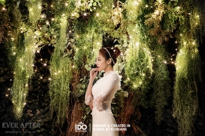 koreanpreweddingphotography_idowedding 60
