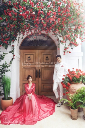 koreanpreweddingphotography_idowedding 61
