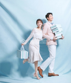 koreanpreweddingphotography_idowedding -61