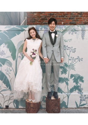 koreanpreweddingphotography_idowedding 62