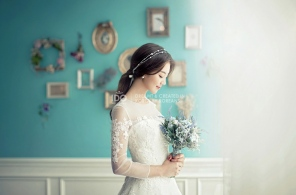 koreanpreweddingphotography_idowedding -62