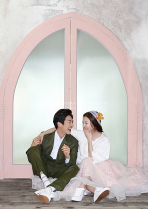 koreanpreweddingphotography_idowedding 63