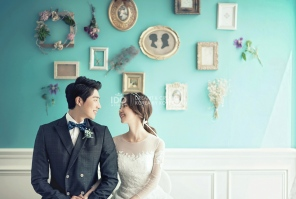 koreanpreweddingphotography_idowedding -63
