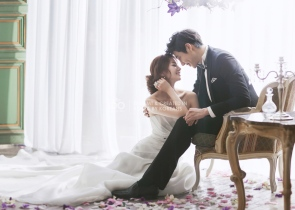 koreanpreweddingphotography_idowedding -64