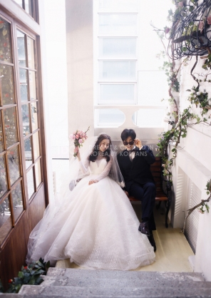 koreanpreweddingphotography_idowedding 65