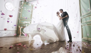 koreanpreweddingphotography_idowedding -65