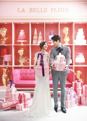 koreanpreweddingphotography_idowedding -69
