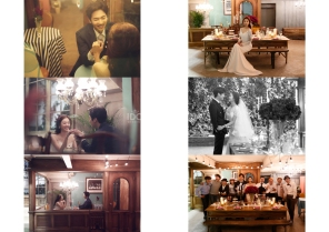 koreanpreweddingphotography_idowedding 70-71