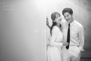 koreanpreweddingphotography_idowedding 70