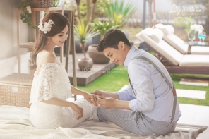 koreanpreweddingphotography_idowedding 71