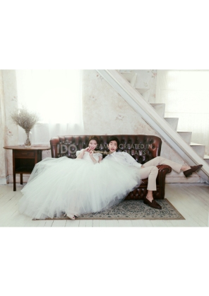 koreanpreweddingphotography_idowedding 72