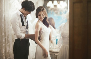 koreanpreweddingphotography_idowedding -72