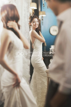 koreanpreweddingphotography_idowedding -73-1