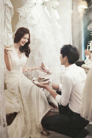 koreanpreweddingphotography_idowedding -73-3