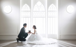 koreanpreweddingphotography_idowedding -74