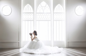koreanpreweddingphotography_idowedding -75