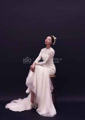 koreanpreweddingphotography_idowedding 76