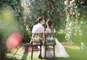 koreanpreweddingphotography_idowedding -76
