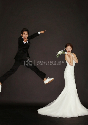 koreanpreweddingphotography_idowedding 77